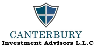 Canterbury Investment Advisors